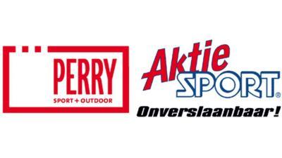 Rechtbank verklaart moederbedrijf Perry Sport en Aktie Sport failliet