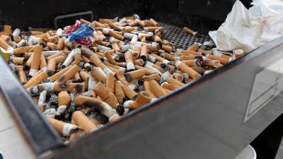 peuk-sigaret-asbak