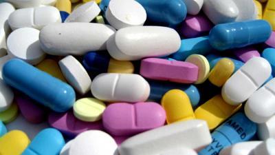 RVS: Pilletje of behandeling niet altijd direct nodig