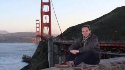 Franse justitie: 'Co-piloot liet toestel moedwillig crashen'