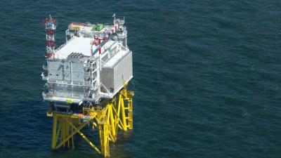 platform-tennet-zee