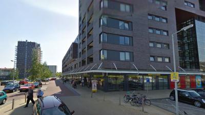 Aanhoudingen voor illegaal gokken in sigarenwinkel Amsterdam