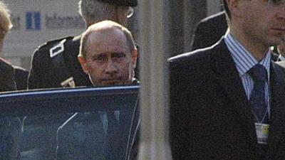Rusland zet 23 Britse diplomaten uit in gifgasrel
