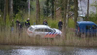 'Politieagent trekt bekeuring in als dank voor bewezen dienst'
