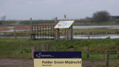 polder-groot-mijdrecht