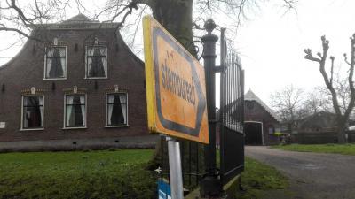 poldersport-boerderij-stembureau