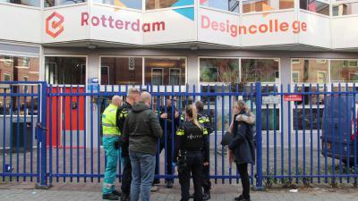 politie-agenten-designcollege-2