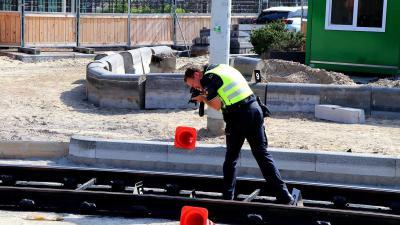 politie-foto-dode-tramrails