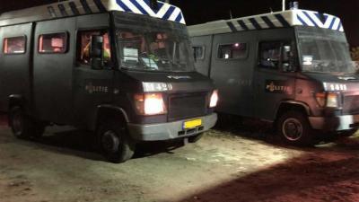 politie-me-bussen