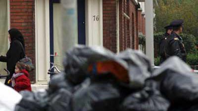 Gemeenten krijgen extra geld voor aanpak jihadisme
