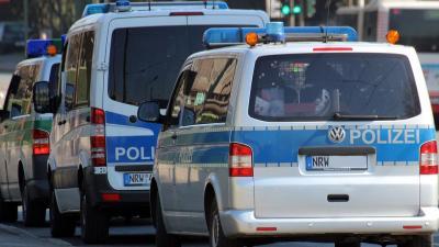 Tientallen gewonden na inrijden auto op carnavalsoptocht Duitsland