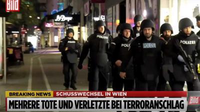 politie-terreur-wenen
