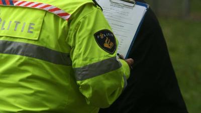 Zwaardere strafen bij ernstige verkeersdelicten