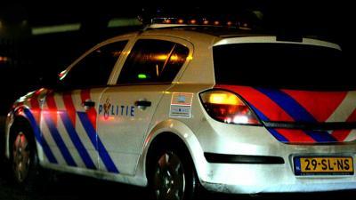 Dode en twee gewonden bij schietincident Amsterdam West