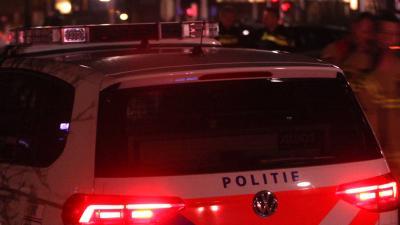 Twee mannen gewond na steekpartij centrum Arnhem