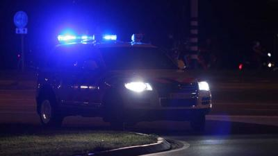 Roemenen met 63 pakken melkpoeder in auto gesnapt