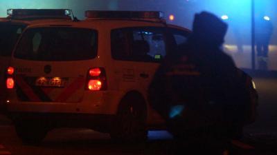 Flinke schade na ramkraak in Utrecht