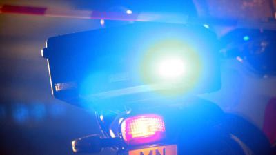 politiemotor-afzet-donk