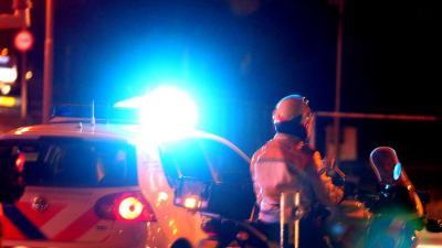Dode bij schietincident Gelderland mogelijk slachtoffer liquidatie
