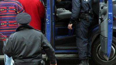 OM eist celstraffen en stadionverbod voor ADO-supporters