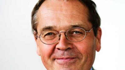 foto van Nationale ombudsman | Nationale Ombudsman