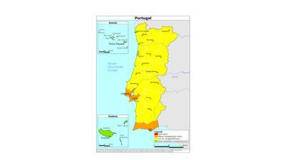 portugal-reisadvies