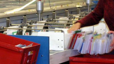postsorteercentrum-brieven-brief