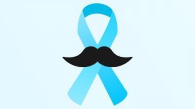 Prostaatkankermaand