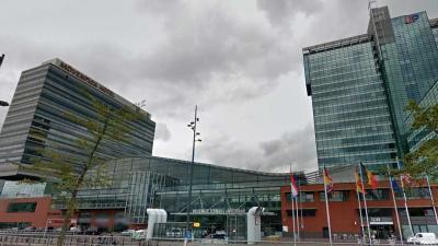 Havenbedrijf Amsterdam neemt Passenger Terminal Amsterdam over