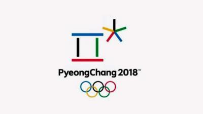 Koning, premier en minister Bruins naar OS in Pyeongchang