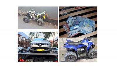 quad-auto-cash