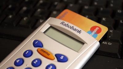 foto van rabobankieren | fbf