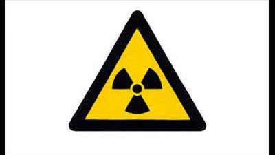 Nucleair geneeskundige kliniek Vaals door IGZ op vingers getikt