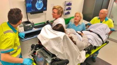 radiologie-patient