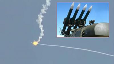 Minister Opstelten: vlucht MH17 waarschijnlijk neergeschoten