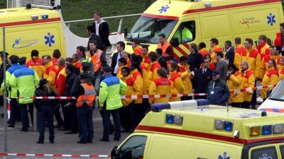 Voorbereiding op rampen in veiligheidsregio's op orde, uitvoering kan beter