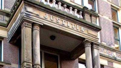 rechtbank-haarlem