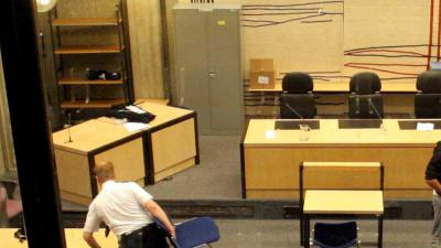 Hof acht Utrechtse serieverkrachter ook schuldig