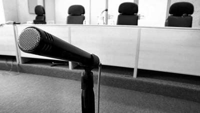 rechtbank-zwartwit