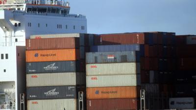 Reders willen gewapende particuliere beveiligers aan boord