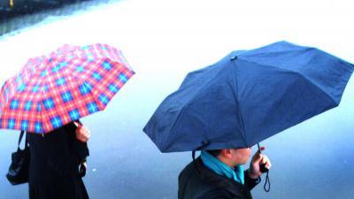 regen-paraplu