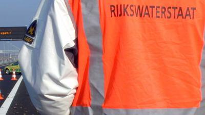 rijkswaterstaat-hesje-snelweg