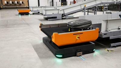 robot-bagage
