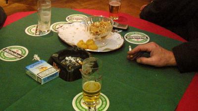 roken-alcohol-eten