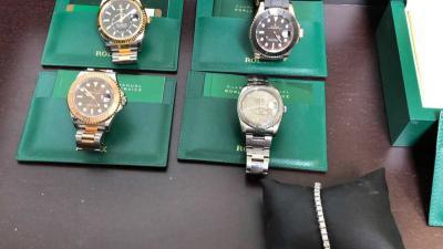 rolex-horloges