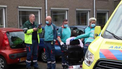 rolstoel-patiënt-ambulance