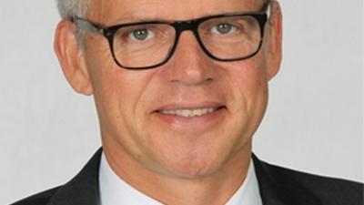 Hema-topman van Zetten na 12 jaar weg