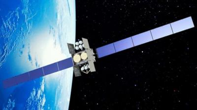 foto van ruimtezonde defensie   Defensie