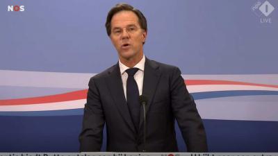 rutte-val-kabinet-persconferentie