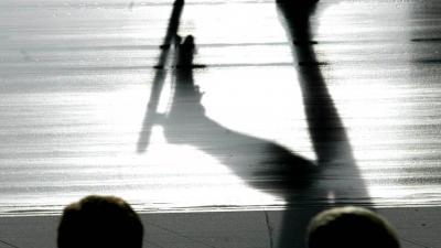 foto van schaatsen | fbf